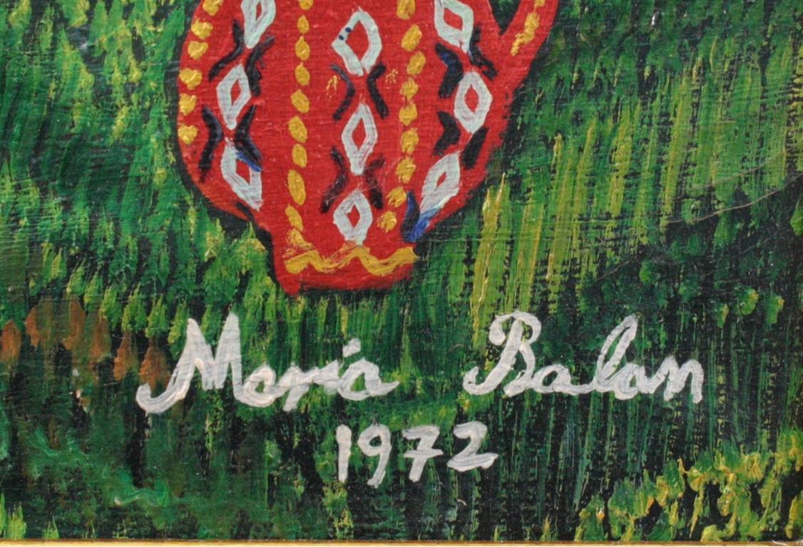 Maria Balan (1923)-2