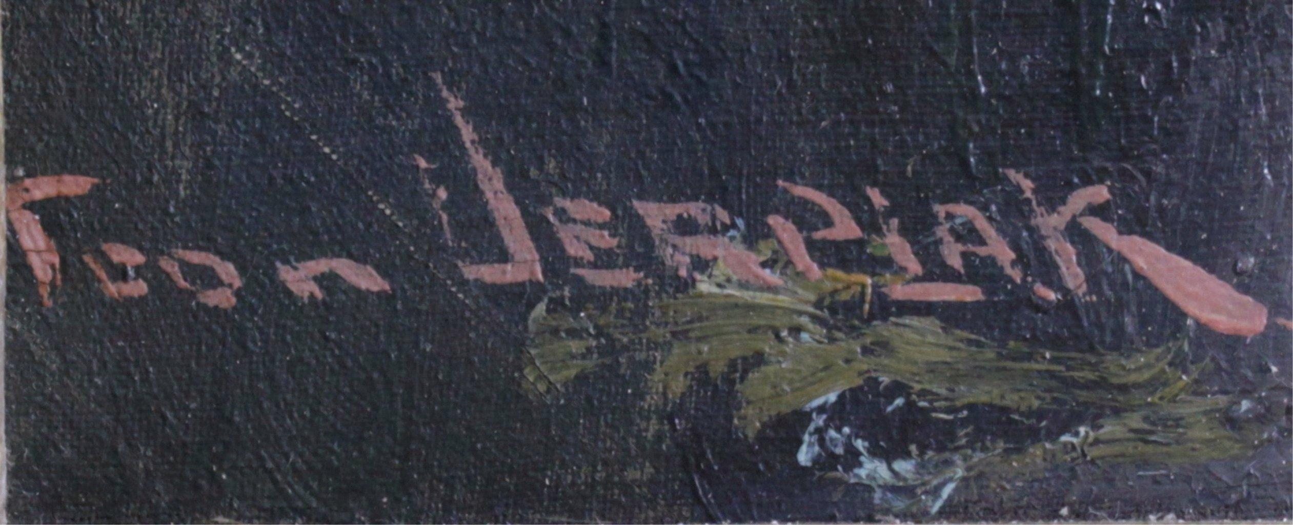 Toon Jeraiak ?-?,-2
