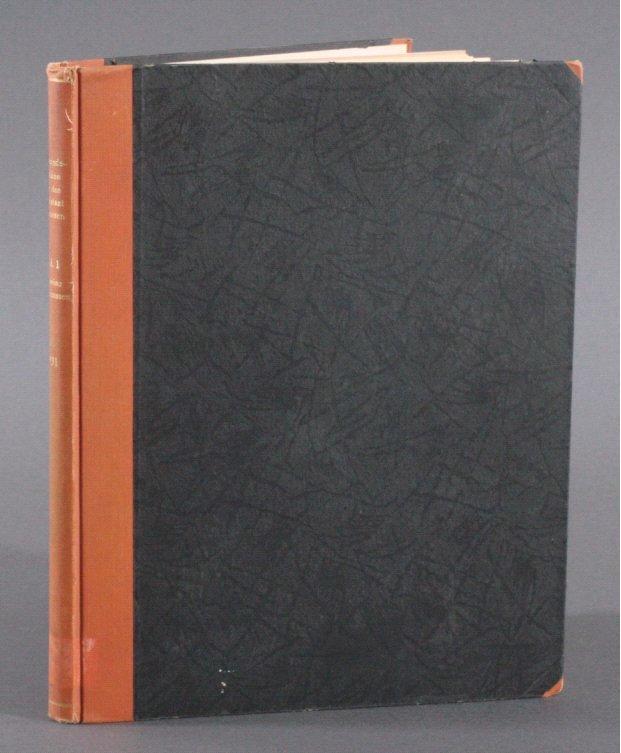 Gemeindelexikon für den Freistaat Preußen, 1931