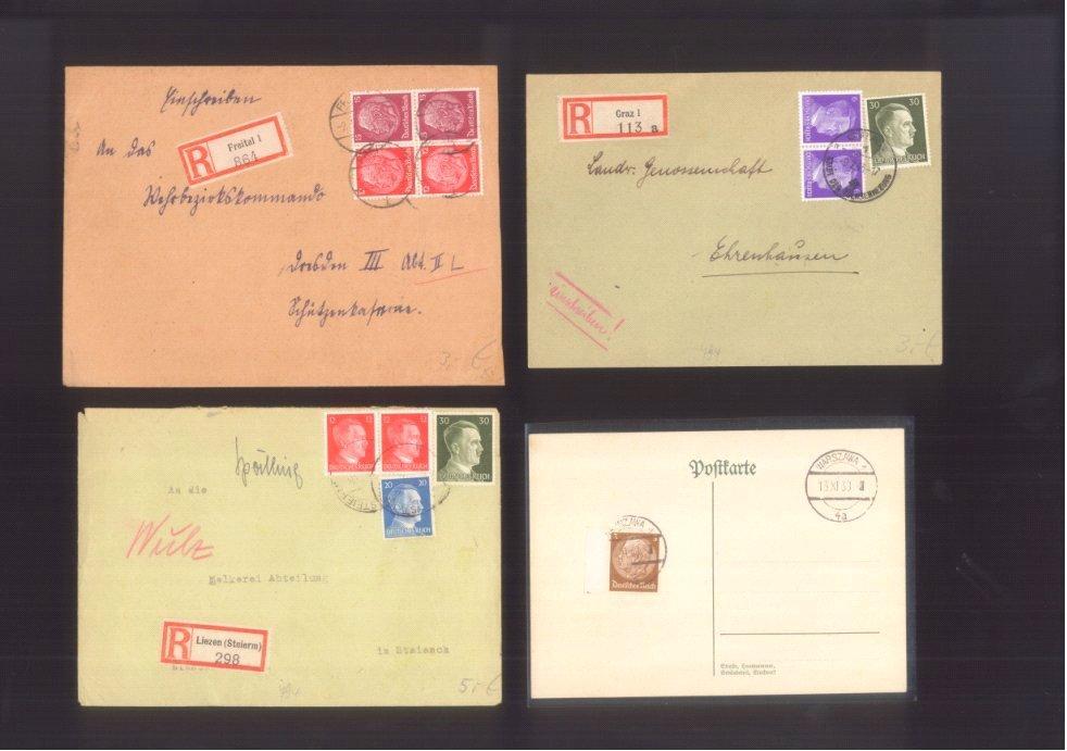 III.REICH 1942-1944, Grossdeutschland, Kriegsmarine-1