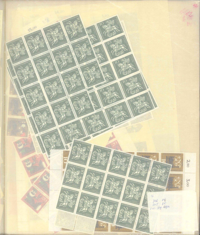 BUND 1959-1970-4