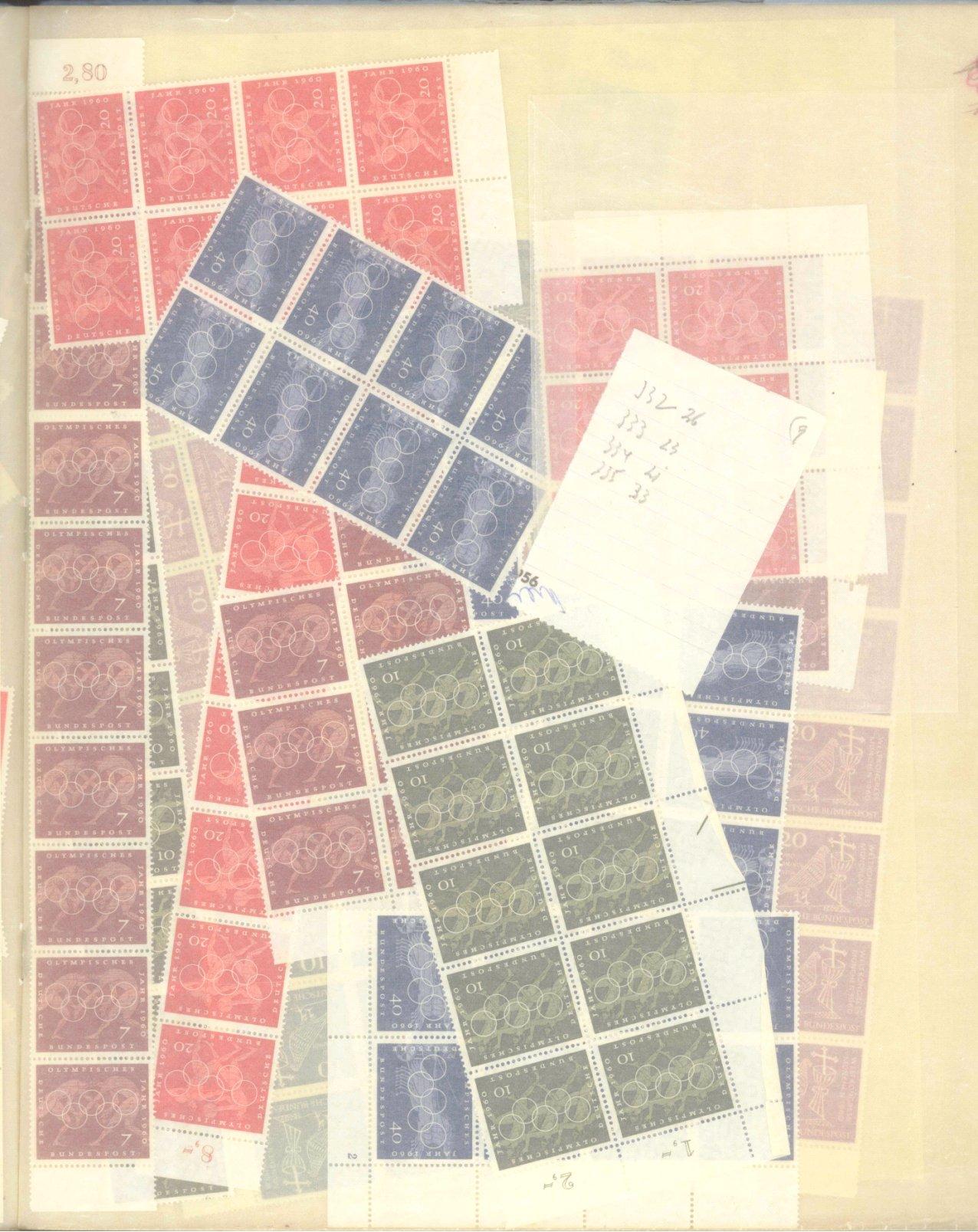 BUND 1959-1970-8