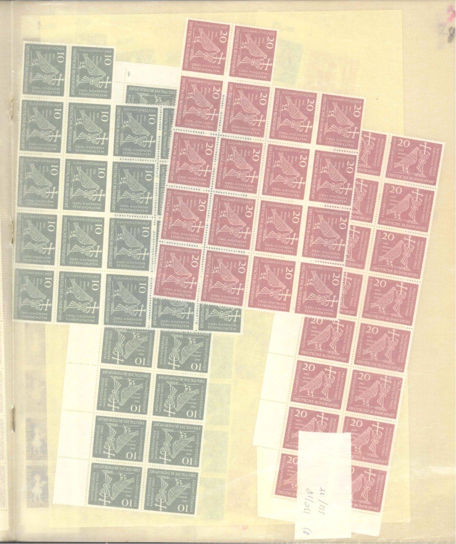 BUND 1959-1970-9