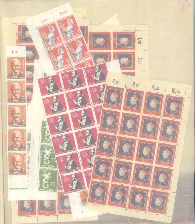 BUND 1959-1970-13