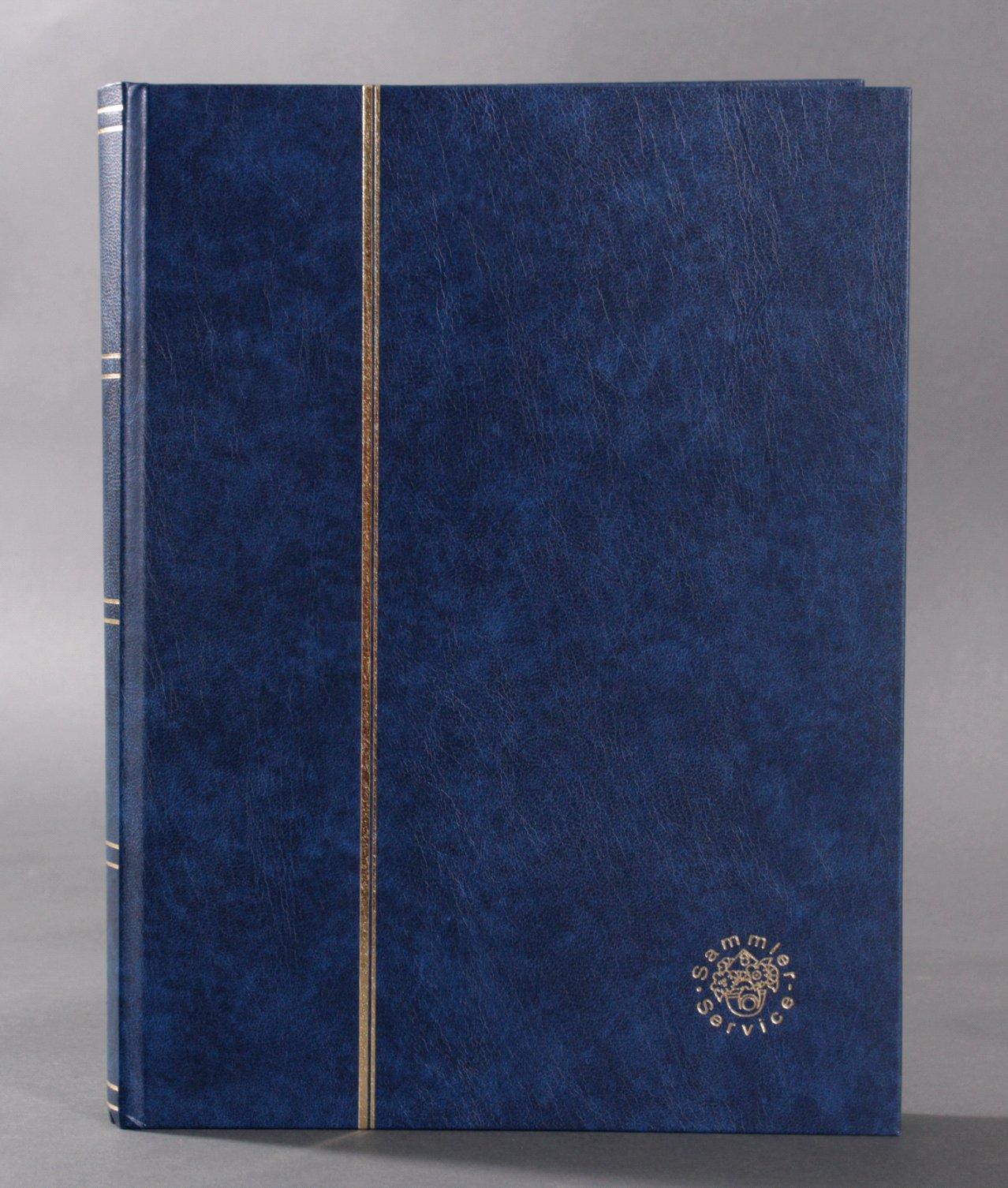 EUROPA CEPT 1956 – 1970-5