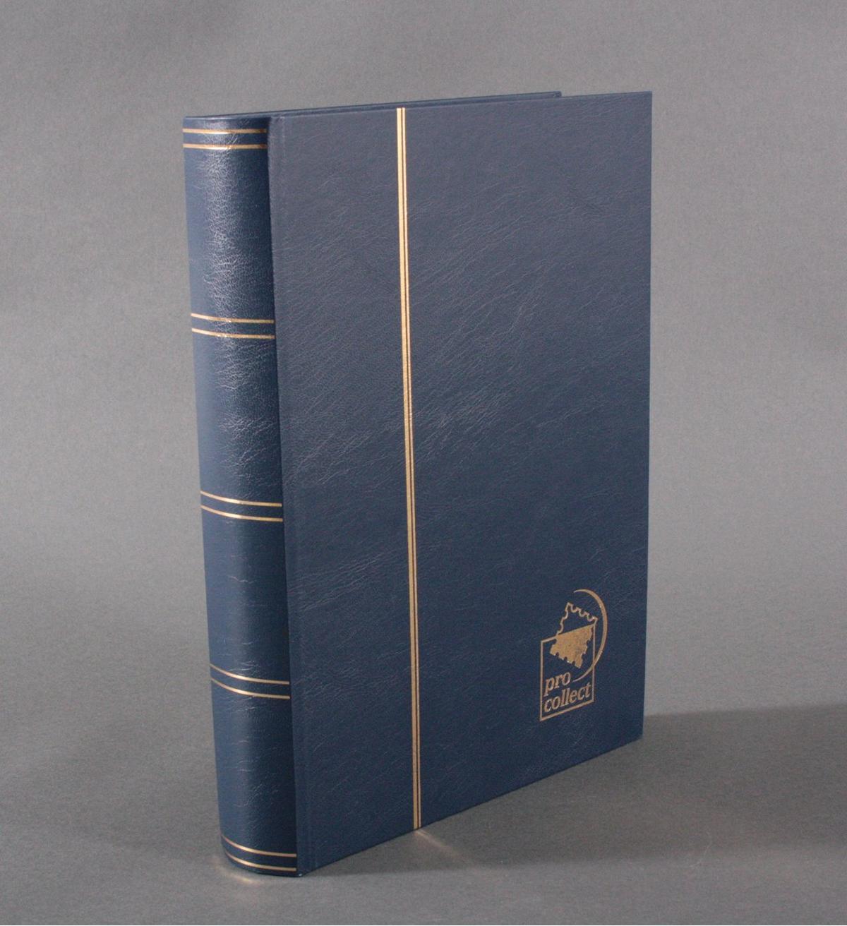 BUND 2004-2013, postfrische Sammlung, 476,-Euro NOMINALE