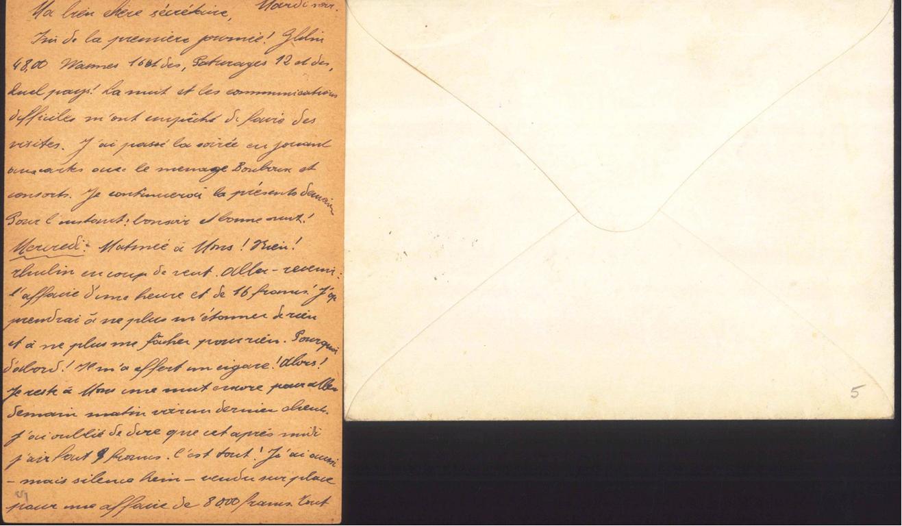 DEUTSCHE BESETZUNG I. WELTKRIEG BELGIEN 1915/1916-1