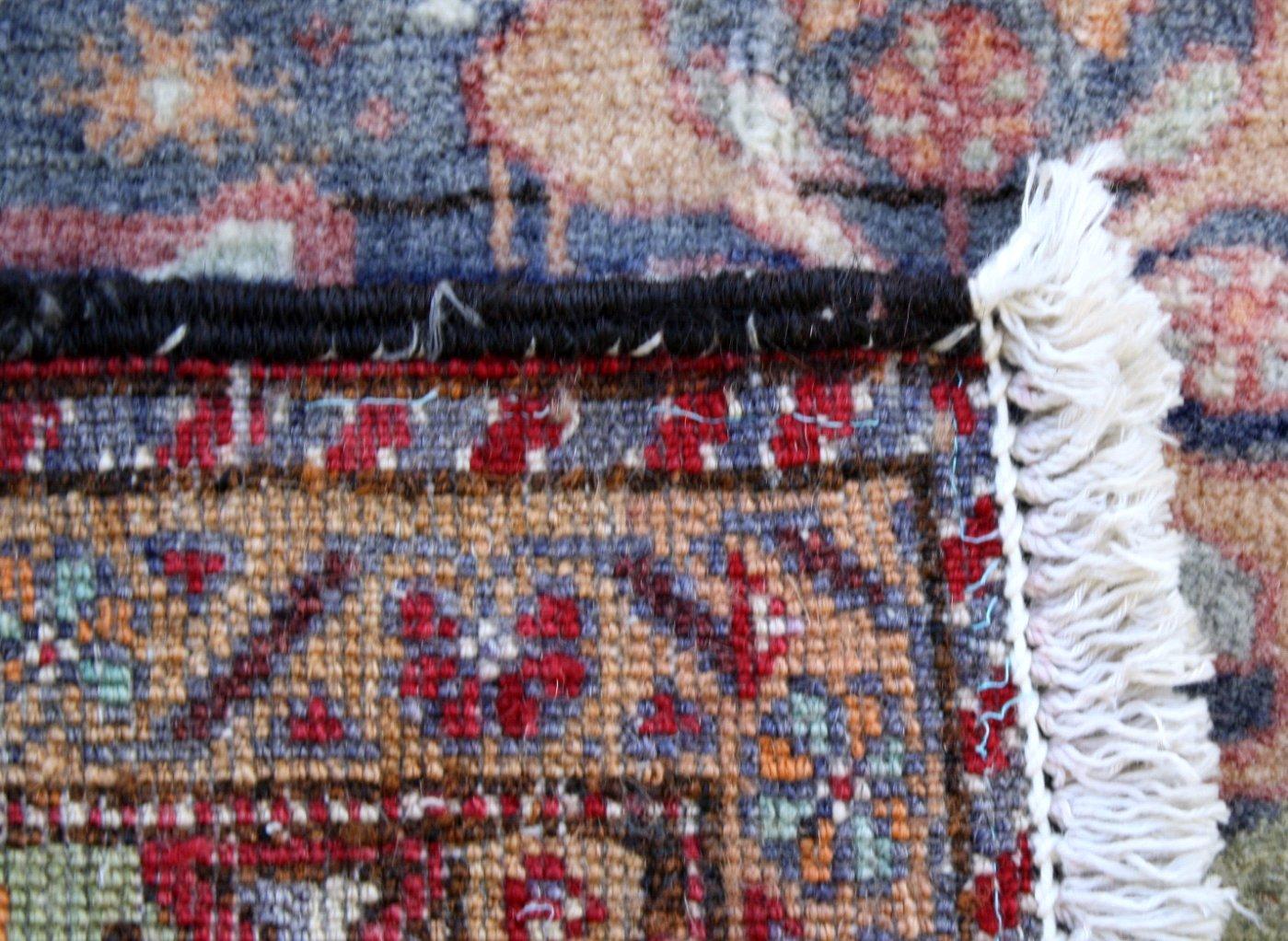 Antiker Orientteppich, Iran-1