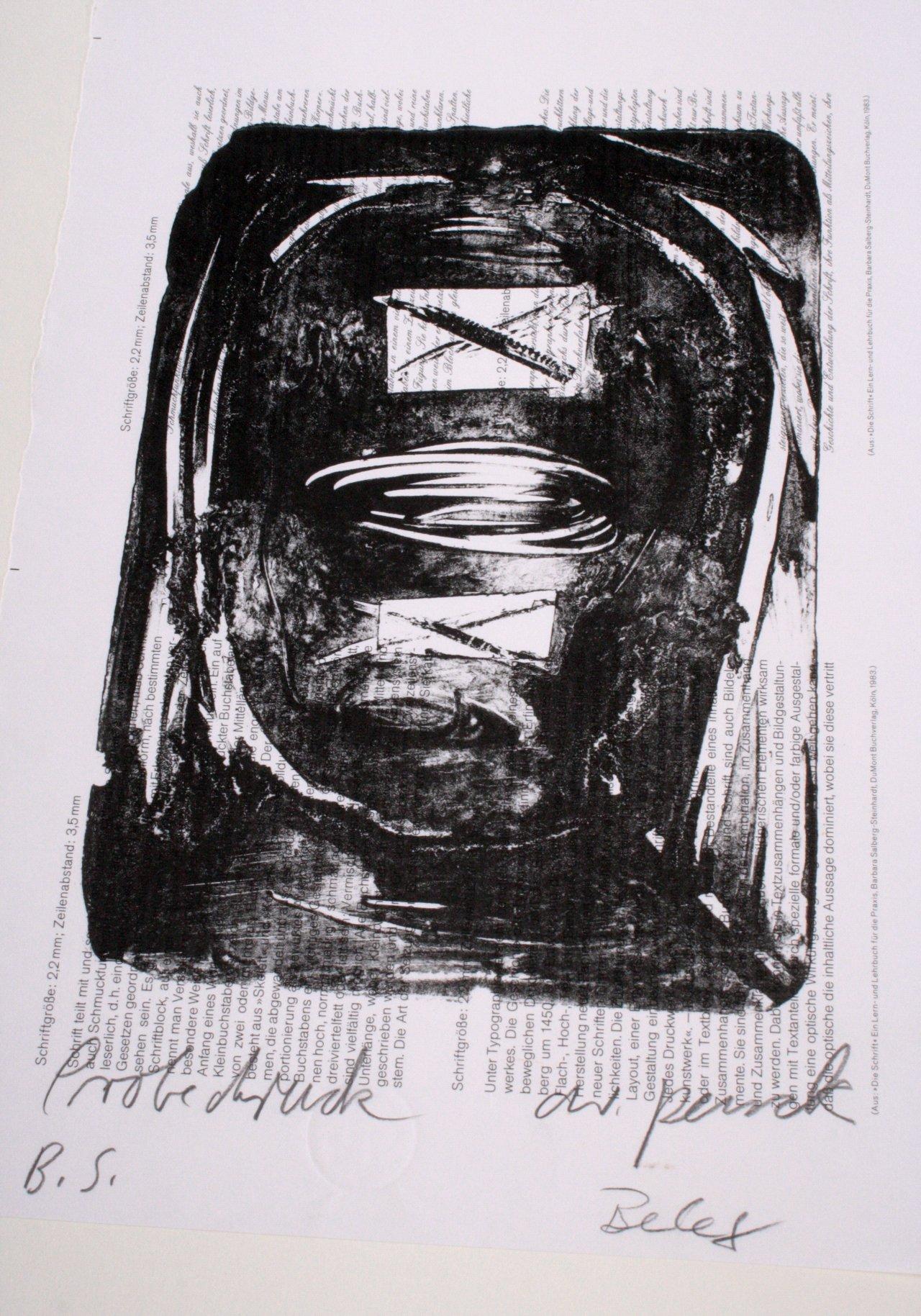 A.R. Penck (1939)-1