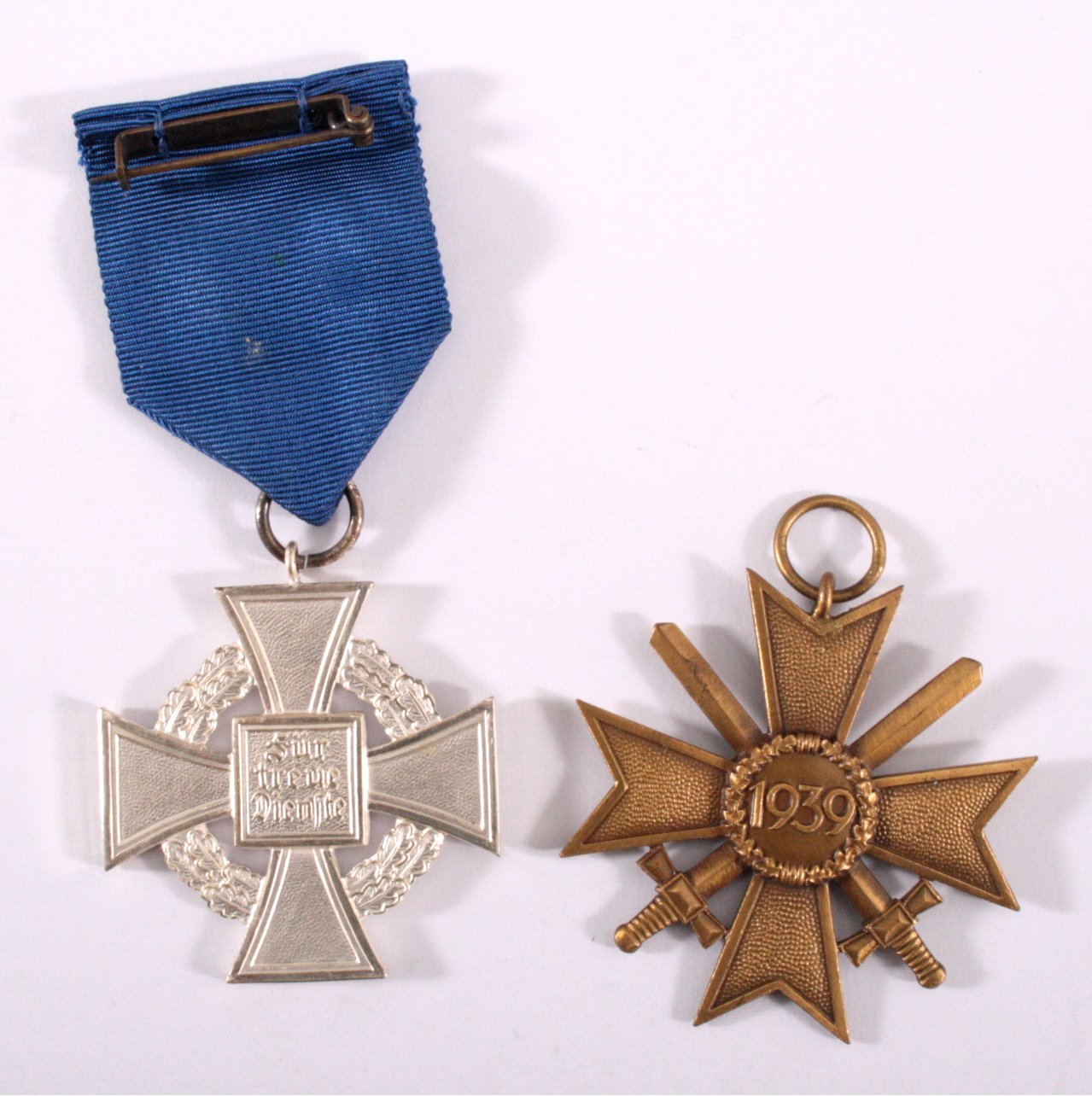 2 Orden III. Reich-1