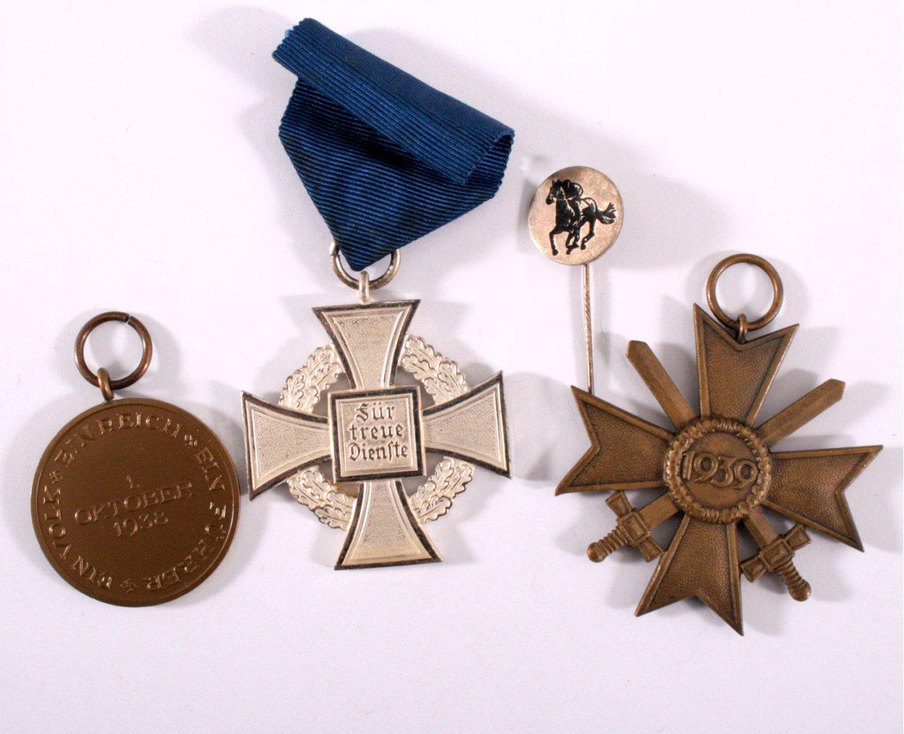 3 Orden III. Reich-1