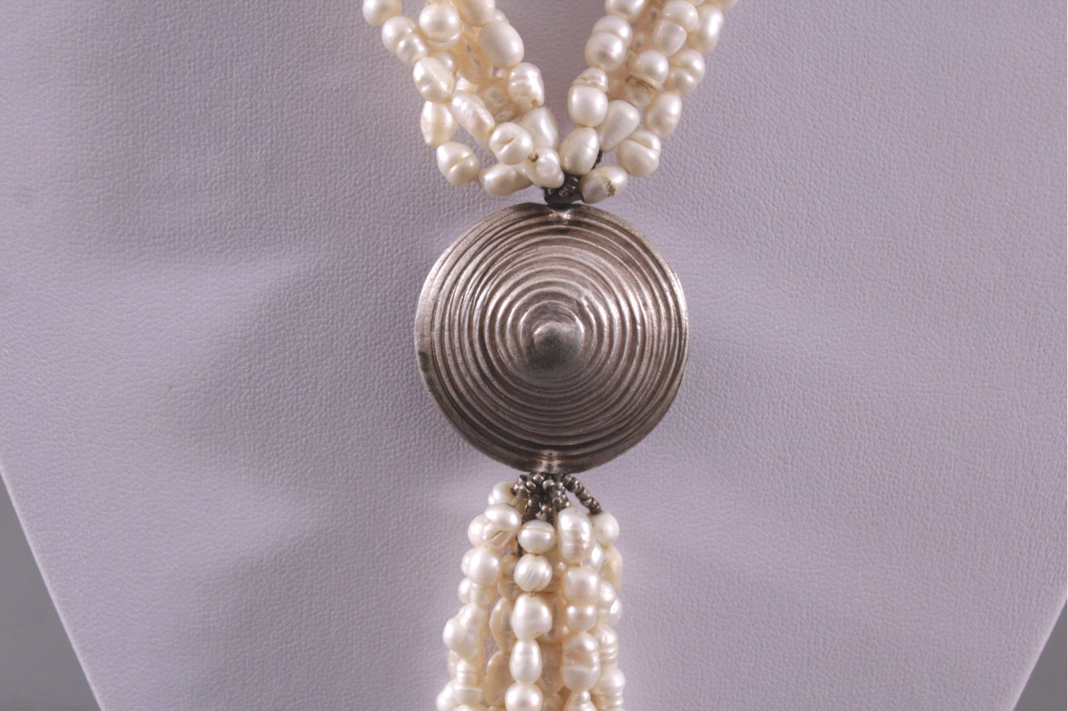 Süßwasser-Perlenkette-2