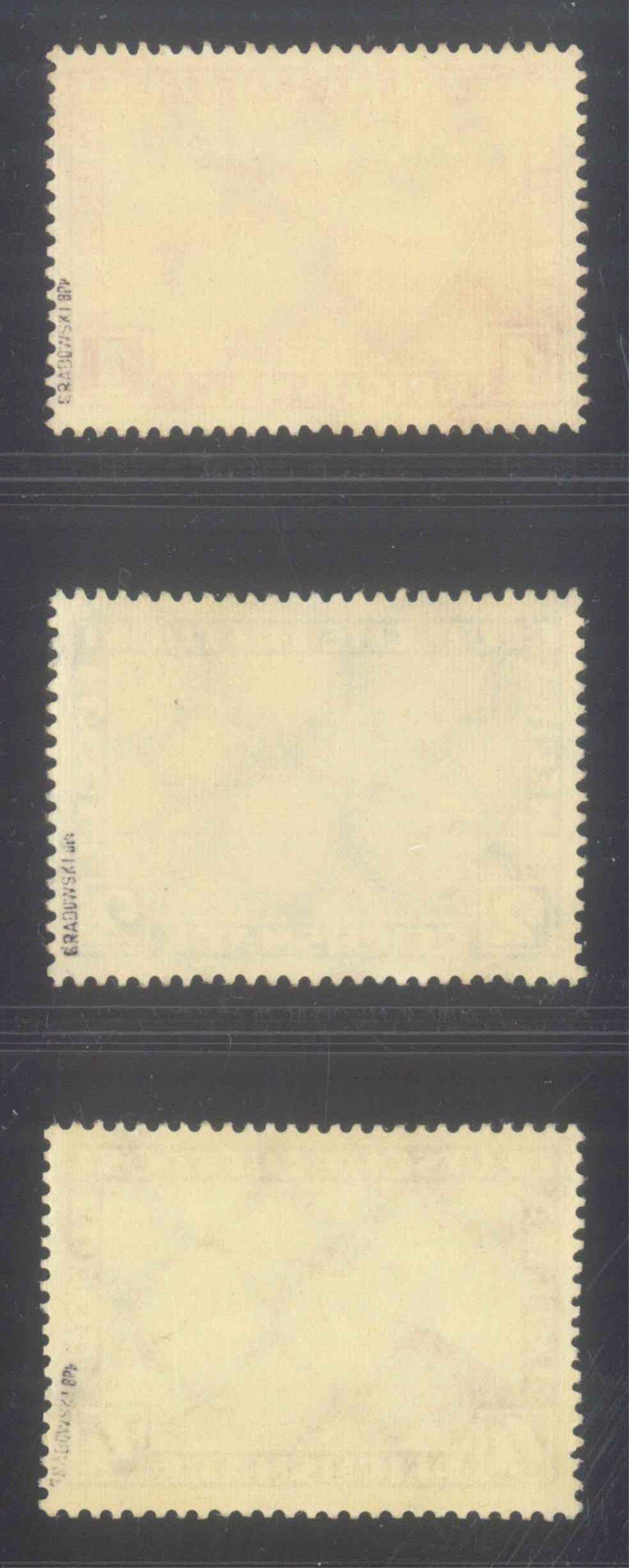 1933 III. REICH, CHICAGOFAHRT-1