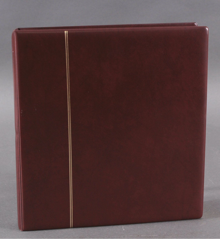 GROSSBRITANNIEN 1967-1985, NOMINALE: 82,- BRITISCHE PFUND-5