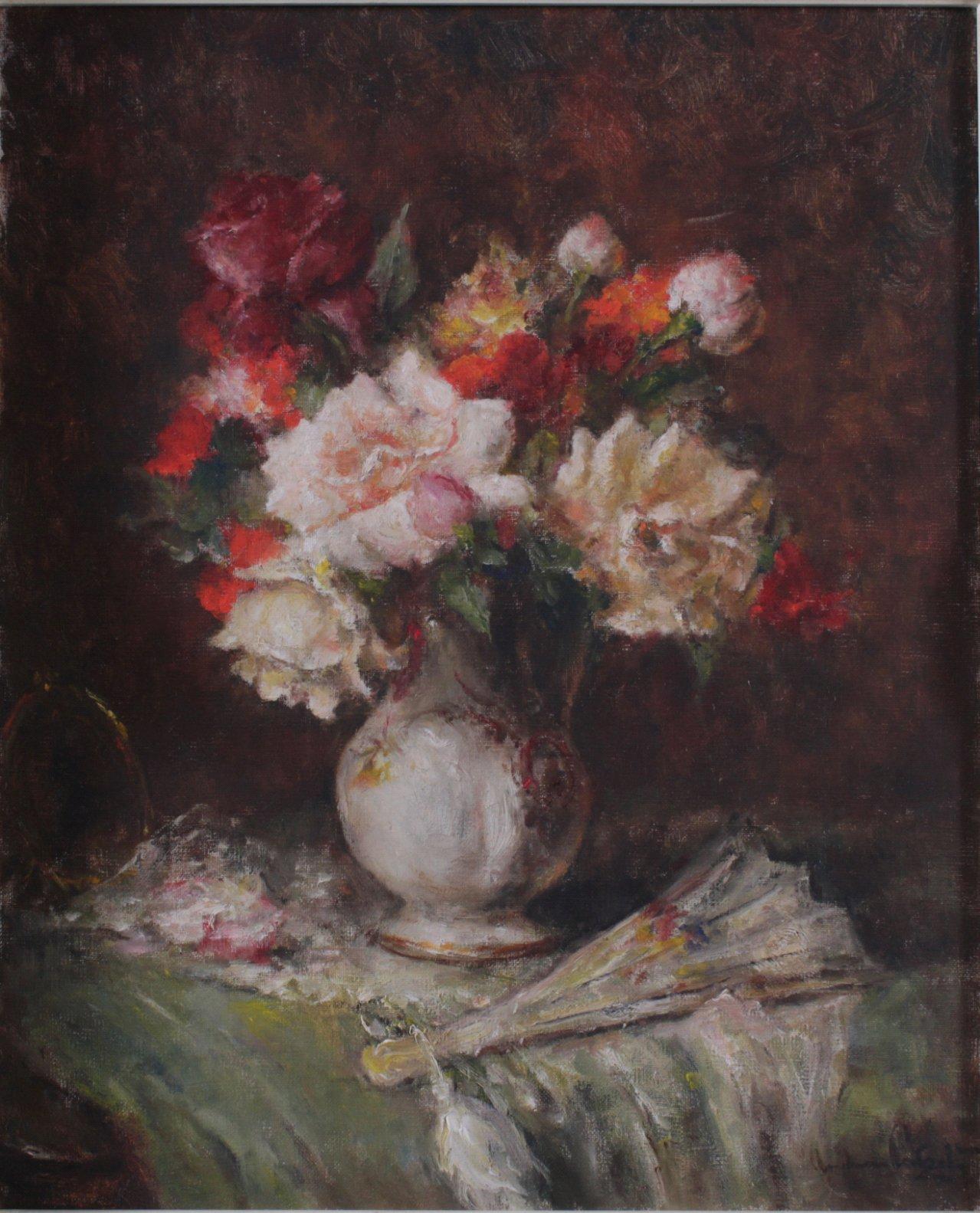Andreas Patzelt (1896-1980)