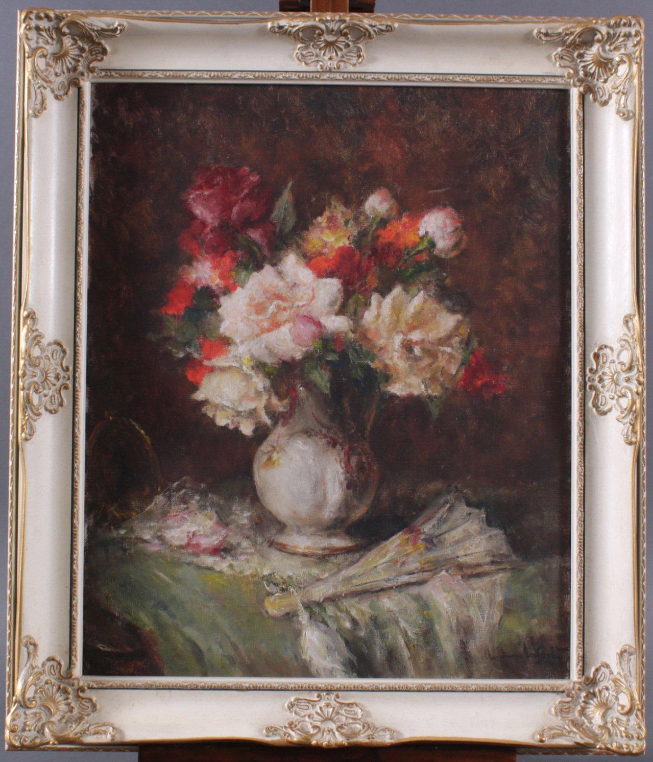 Andreas Patzelt (1896-1980)-1