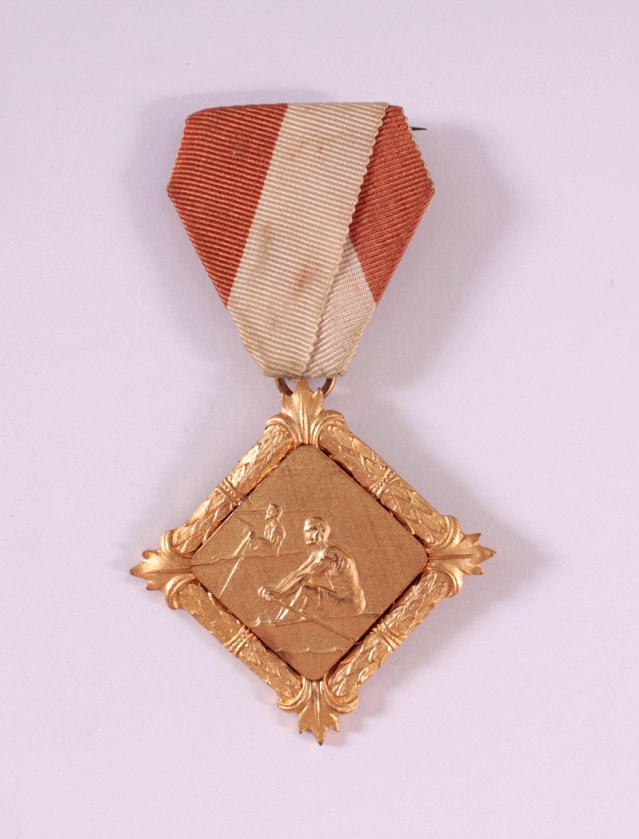 1011 und Veranstaltungsabzeichen 1930-1945 Katalog Tagungs
