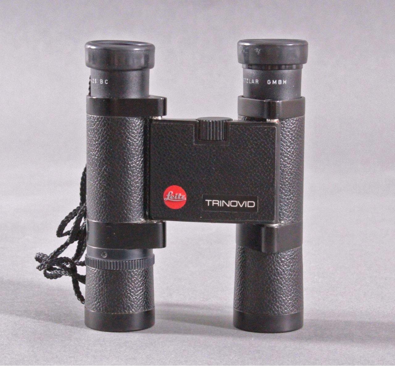 Fernglas Leica Trinovid
