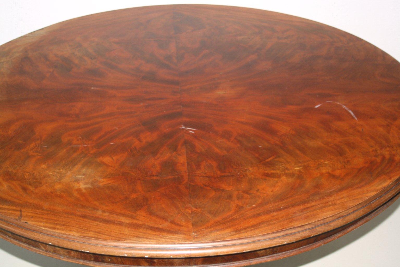 Gründerzeit-Tisch-1