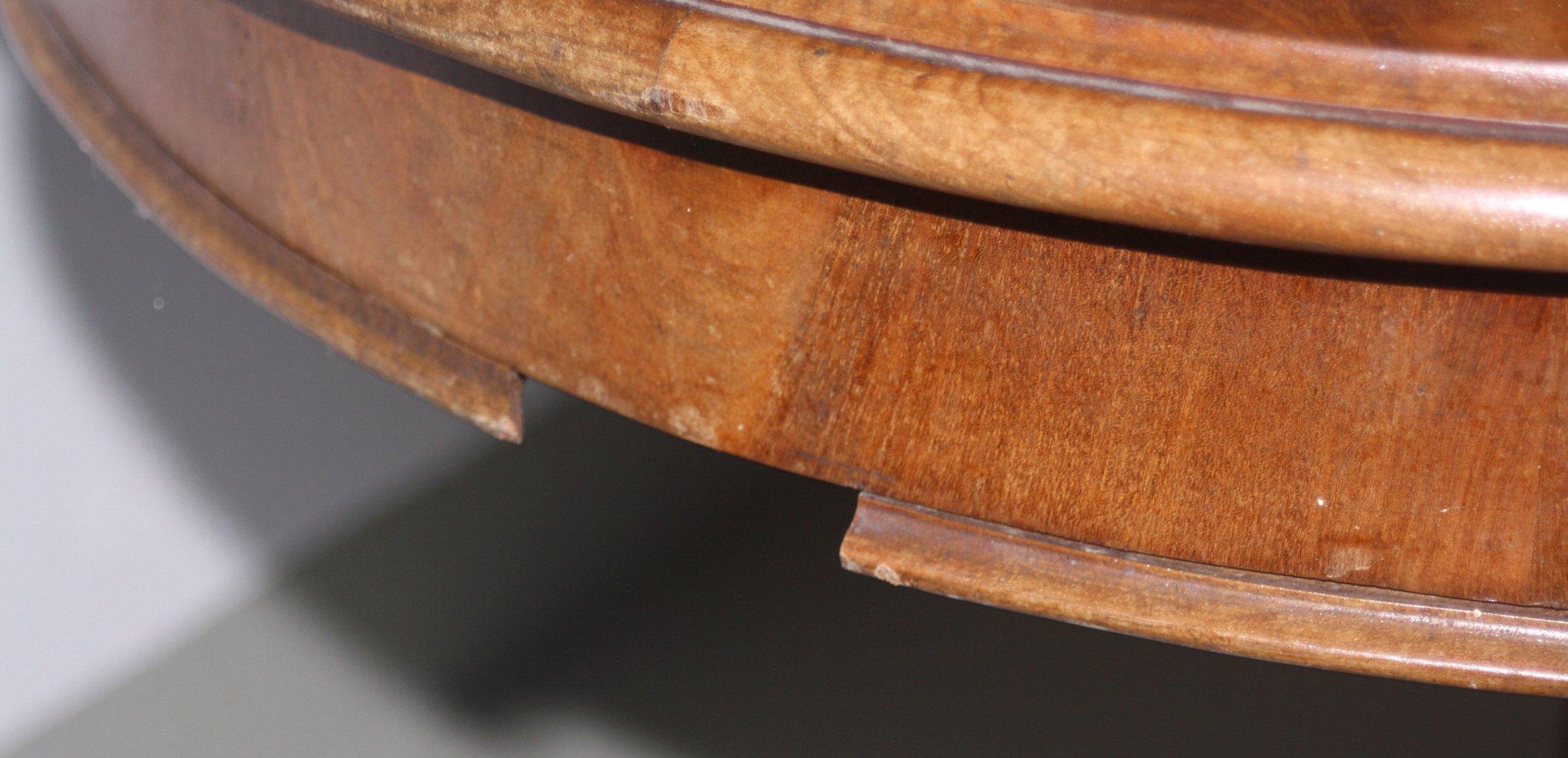 Gründerzeit-Tisch-3