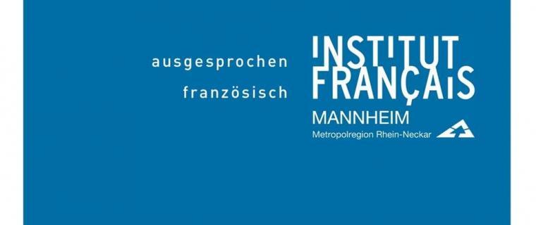 Sprachkurs Ihrer Wahl im Institut Français Mannheim