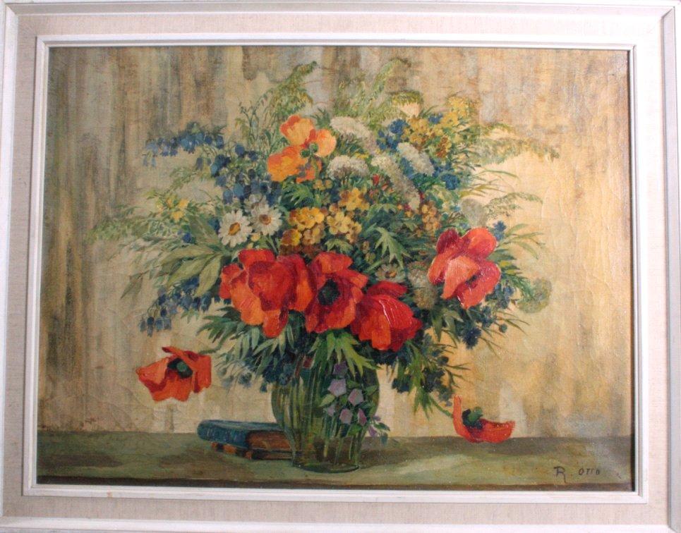 Rudolf Otto (1887-1962)-1