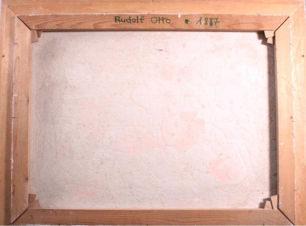 Rudolf Otto (1887-1962)-3