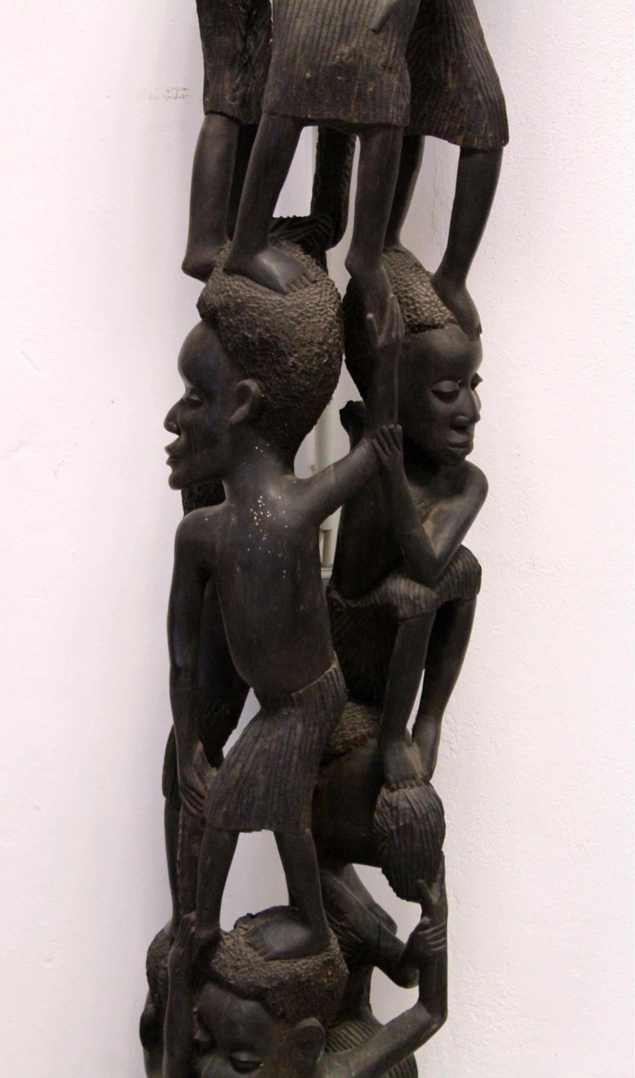 Großer Afrikanischer Lebensbaum-1