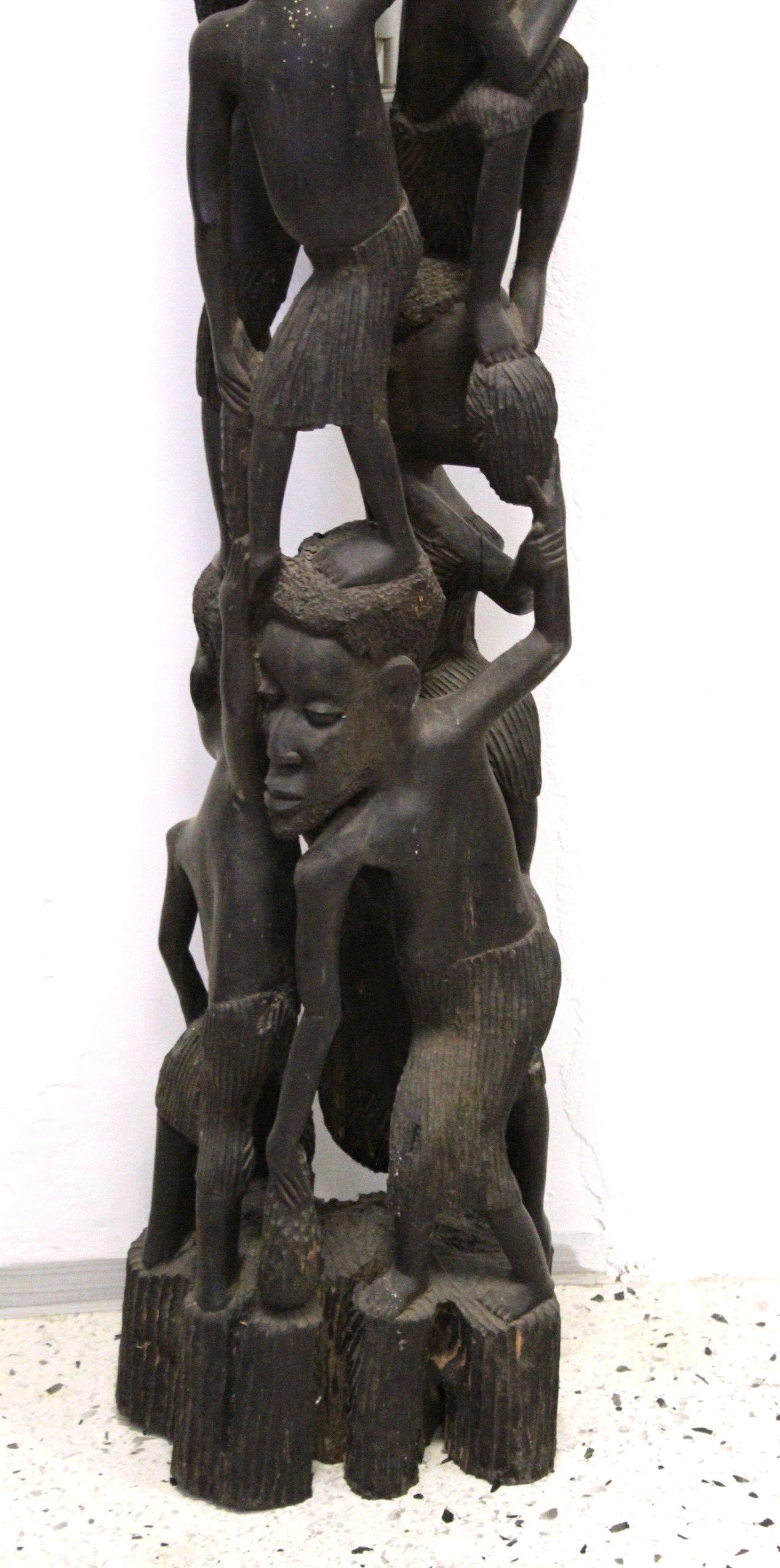 Großer Afrikanischer Lebensbaum-3