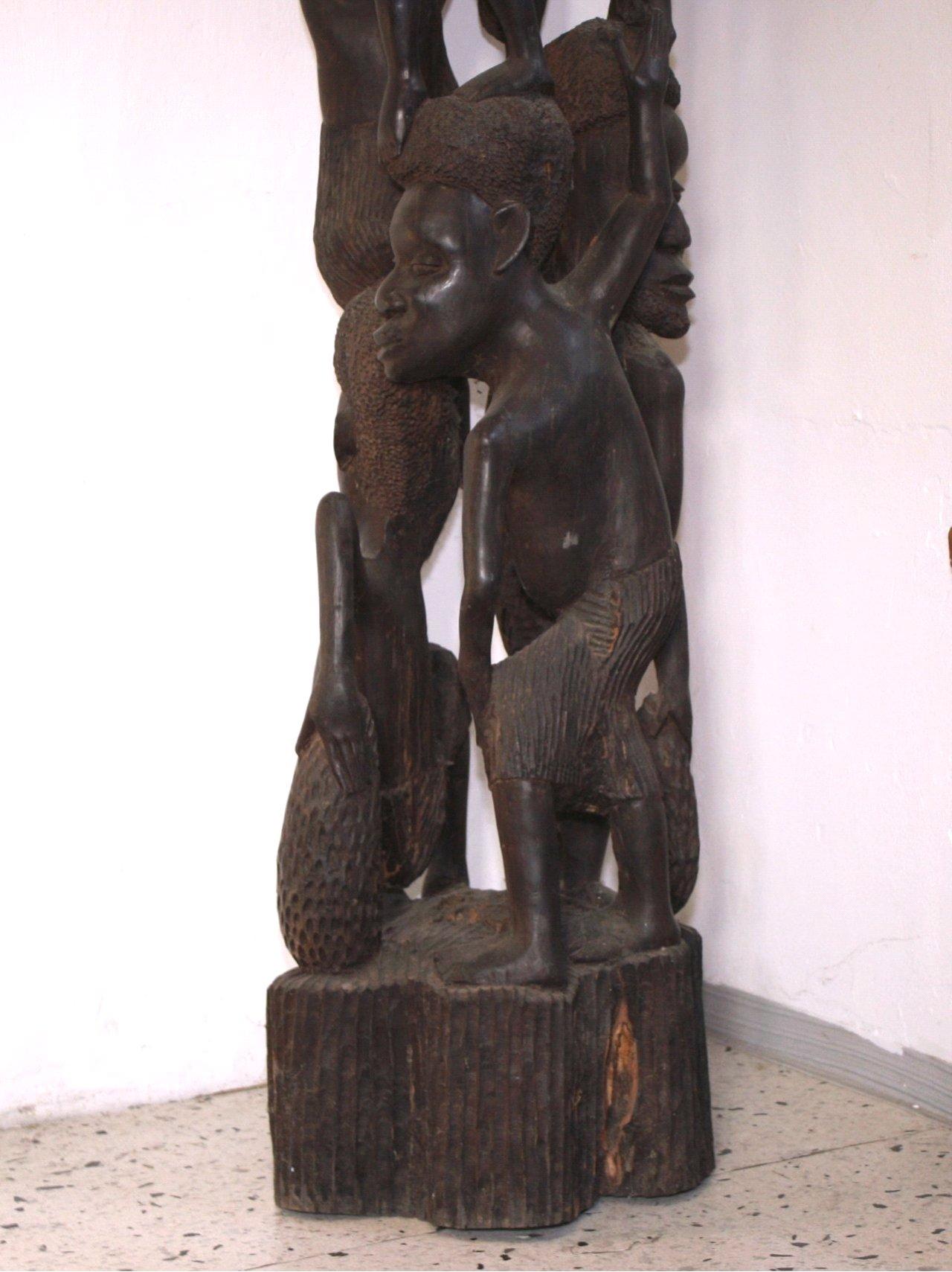 Großer Afrikanischer Lebensbaum-4