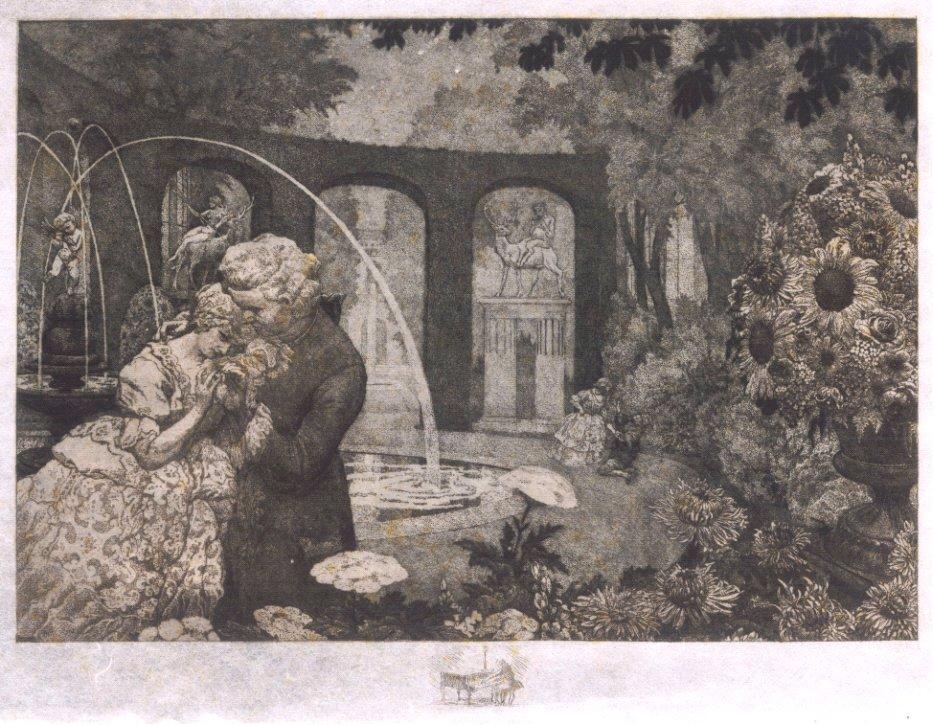 Ferdinand Staeger (1880 Trebitsch – Kraiburg 1976)-2