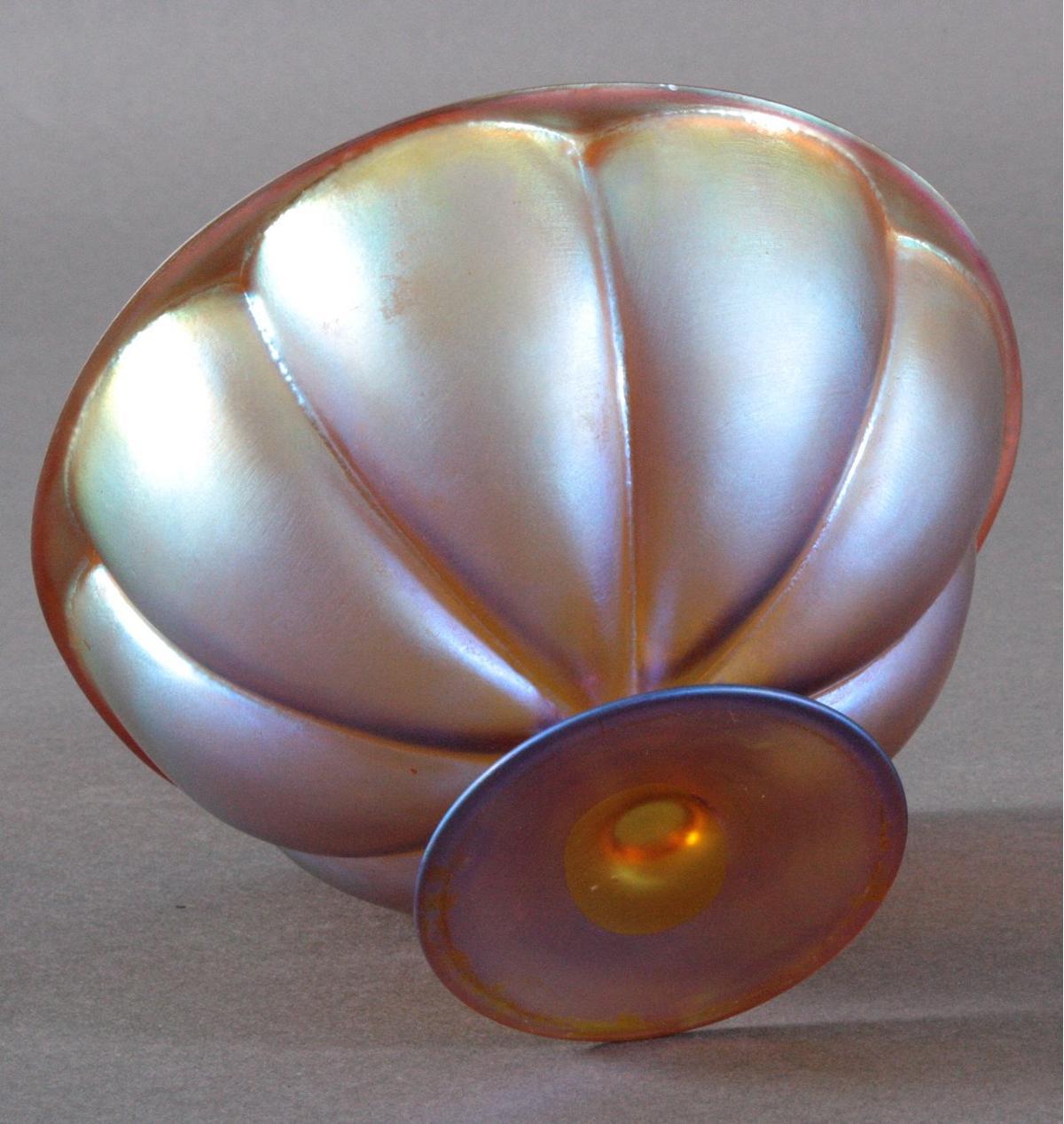 Glasschale WMF-1