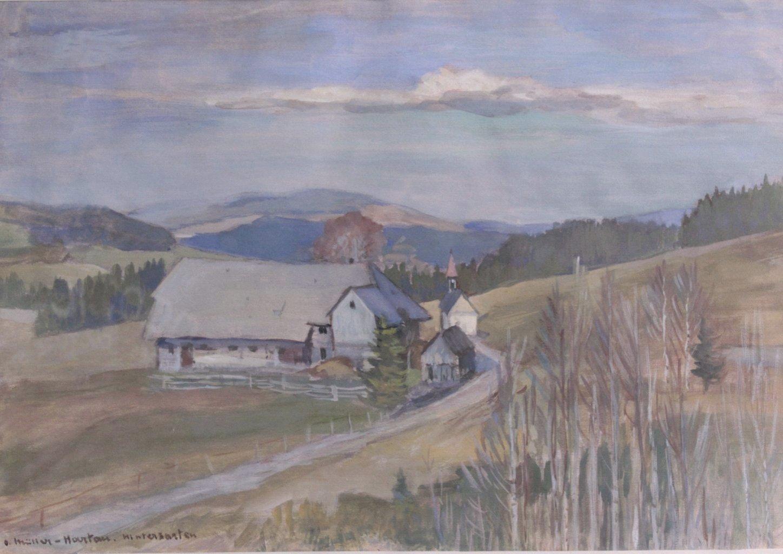 Otto Müller-Hartau (1898-1969)-1
