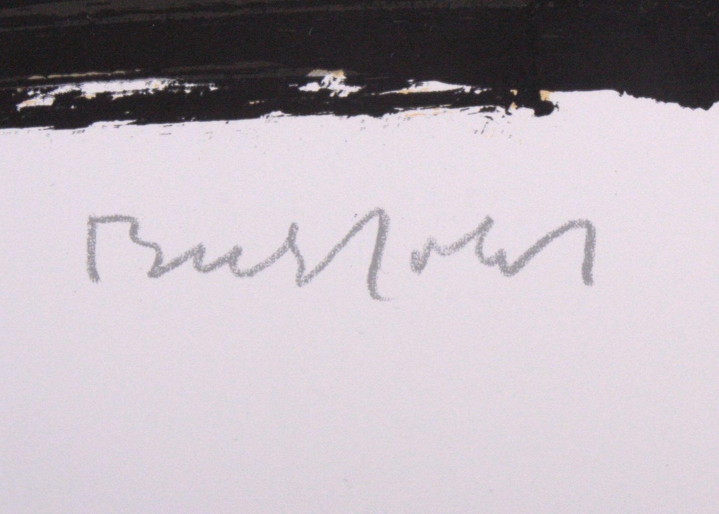 Erwin Bechtold (1925)-1