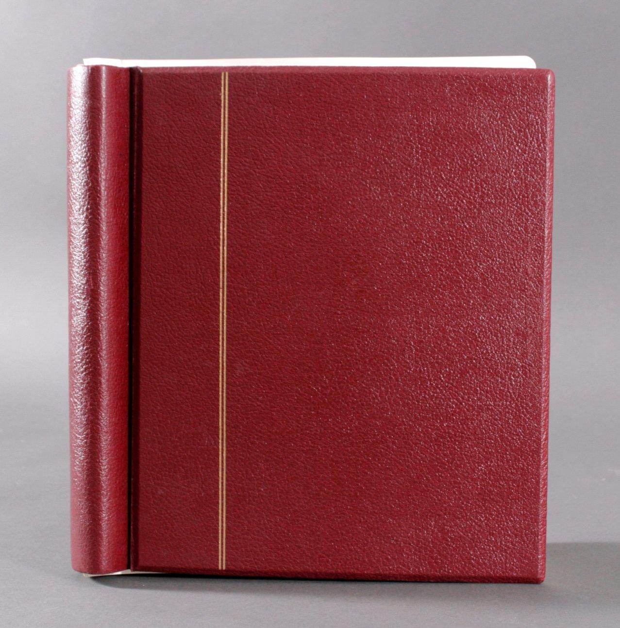 OLYMPISCHE SPIELE 1964 TOKIO, postfrische Sammlung Teil 2-5
