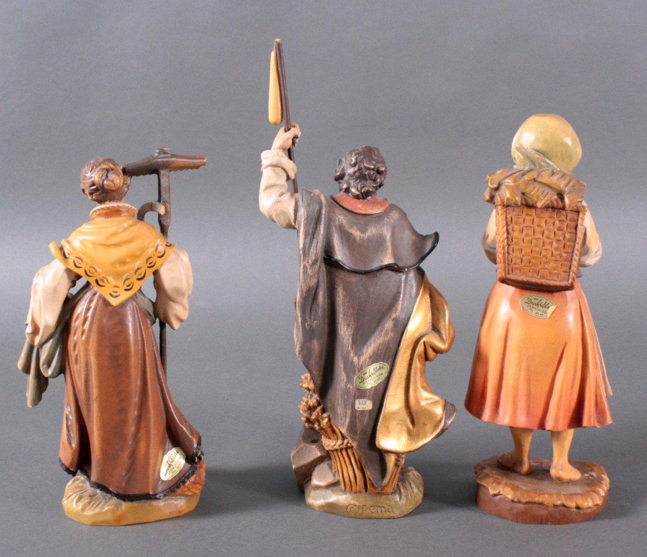 3 Holzfiguren-1