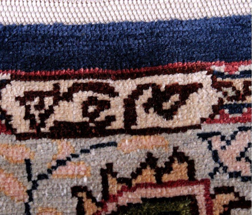 Orientteppich Kayseri (Pinarbasi)-2