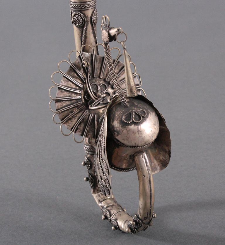 Antike Opiumpfeife-2