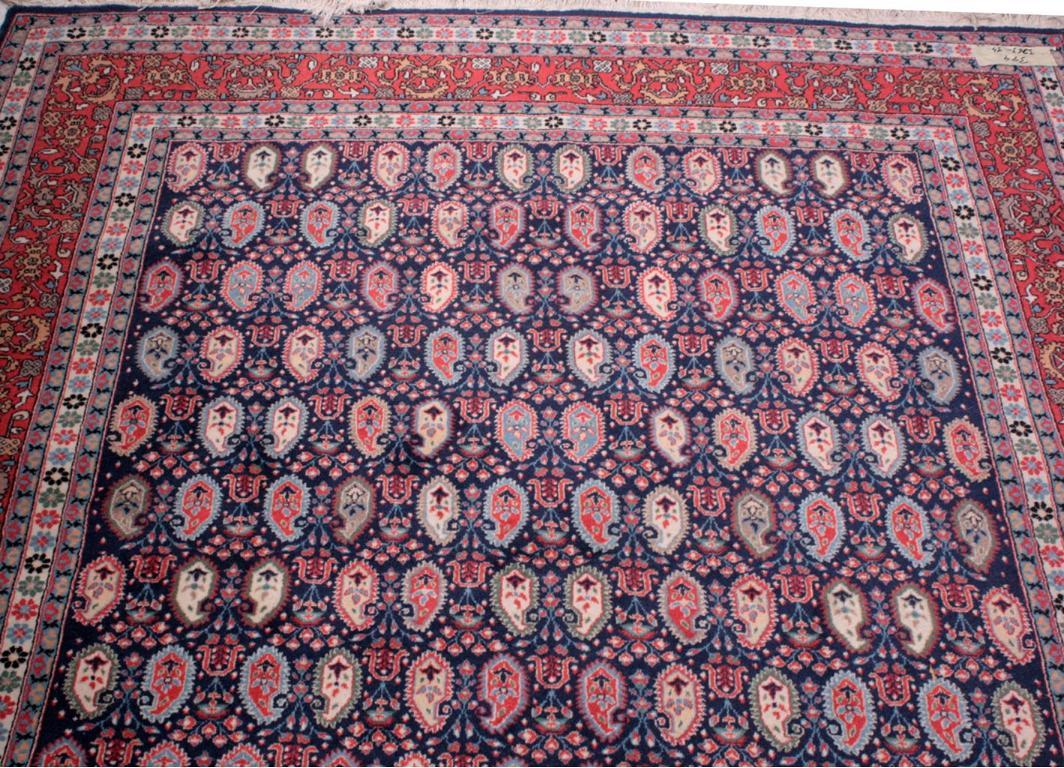 Orient-Teppich-1