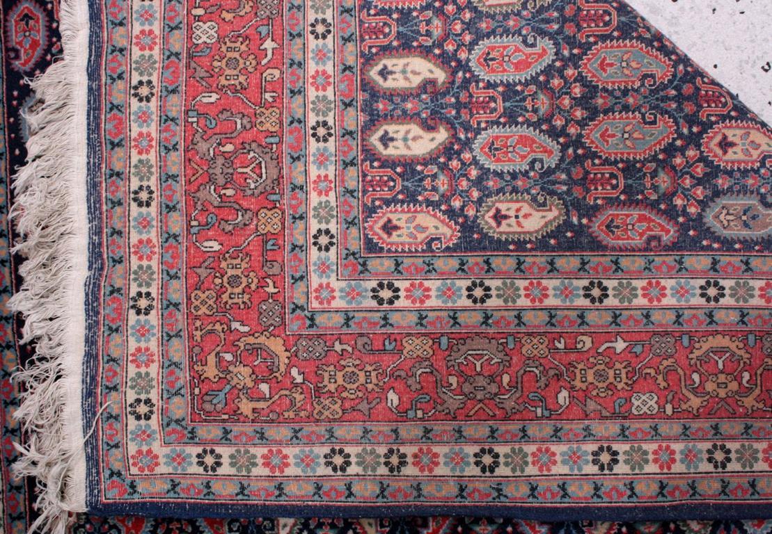 Orient-Teppich-2
