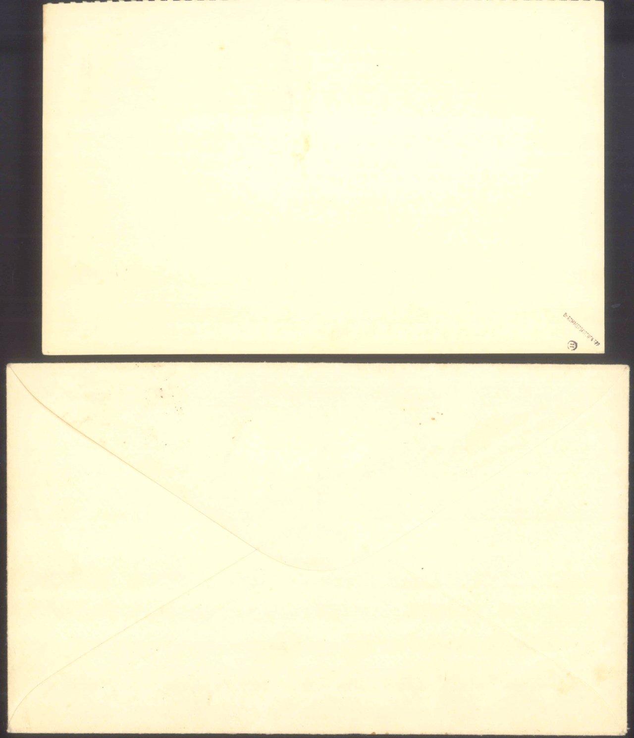 1940 KANALINSELN – GUERNSEY, Deutsche Besetzung II. WK-1