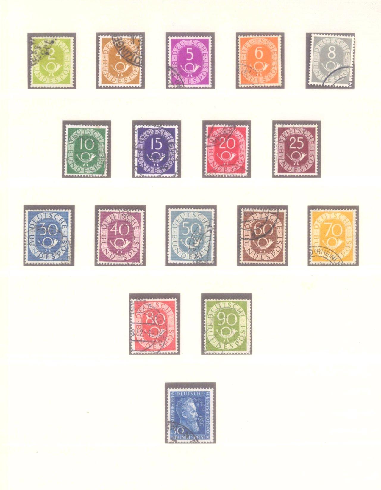 Bundesrepublik Deutschland 1949-2012-1