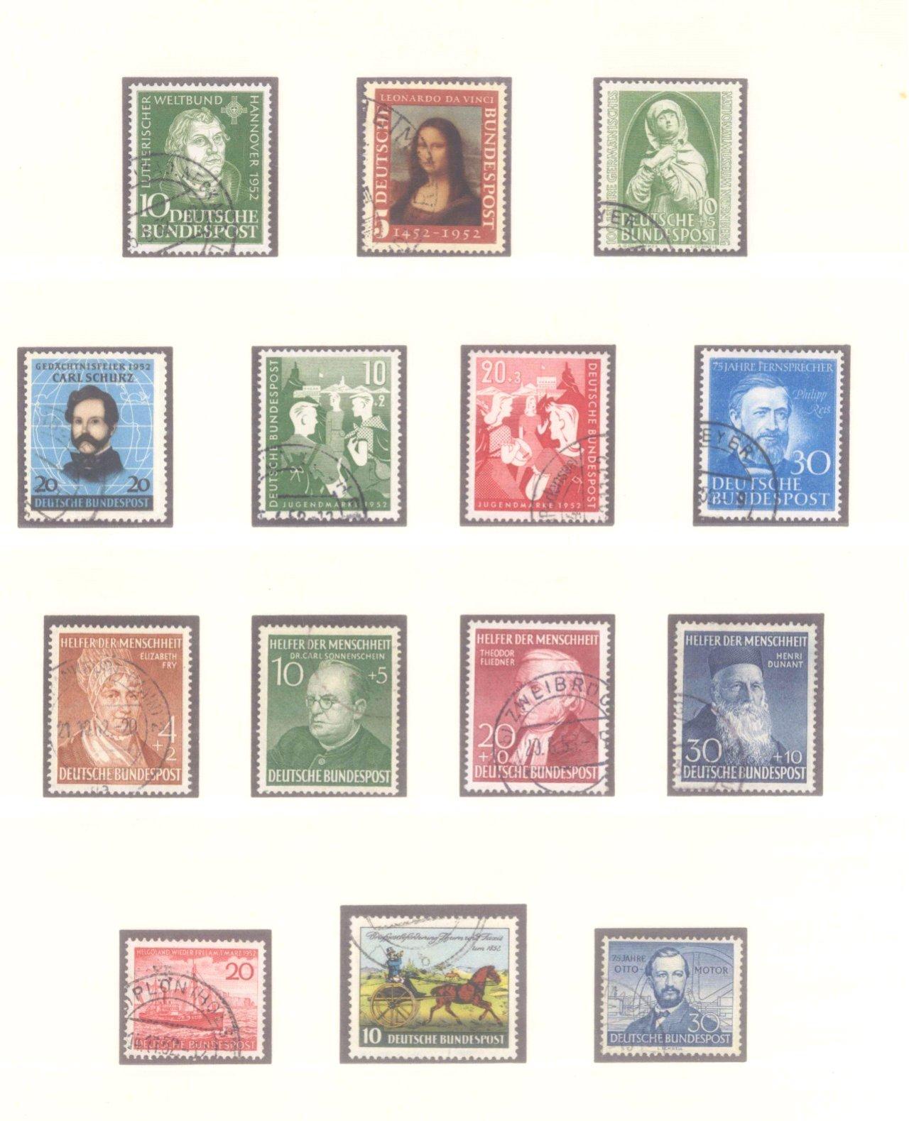 Bundesrepublik Deutschland 1949-2012-2