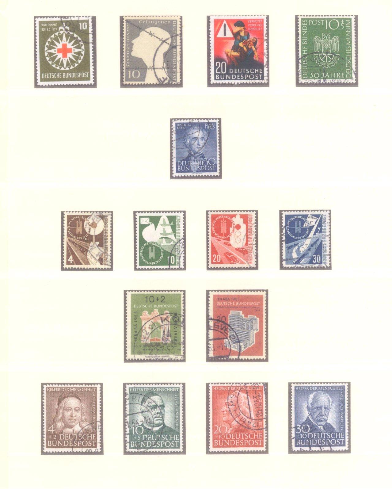 Bundesrepublik Deutschland 1949-2012-3