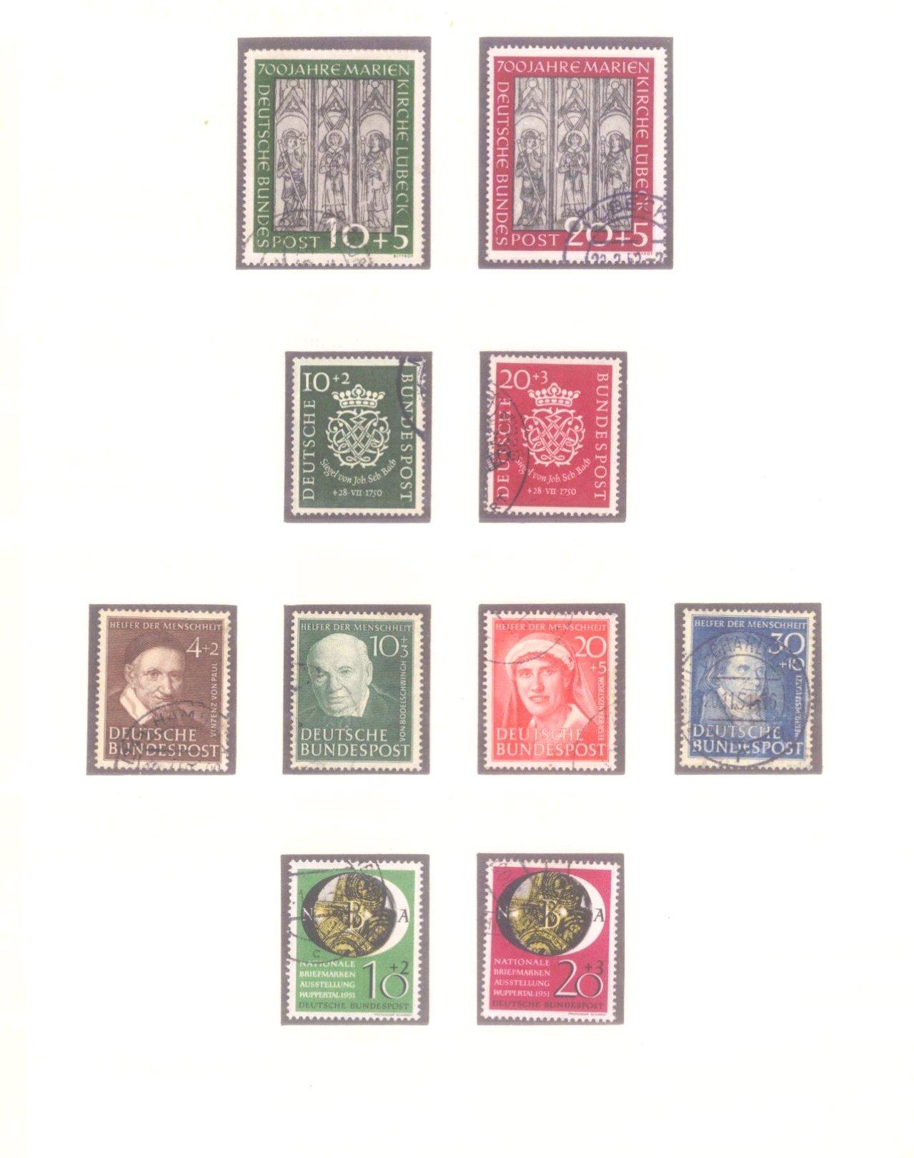Bundesrepublik Deutschland 1949-2012-5