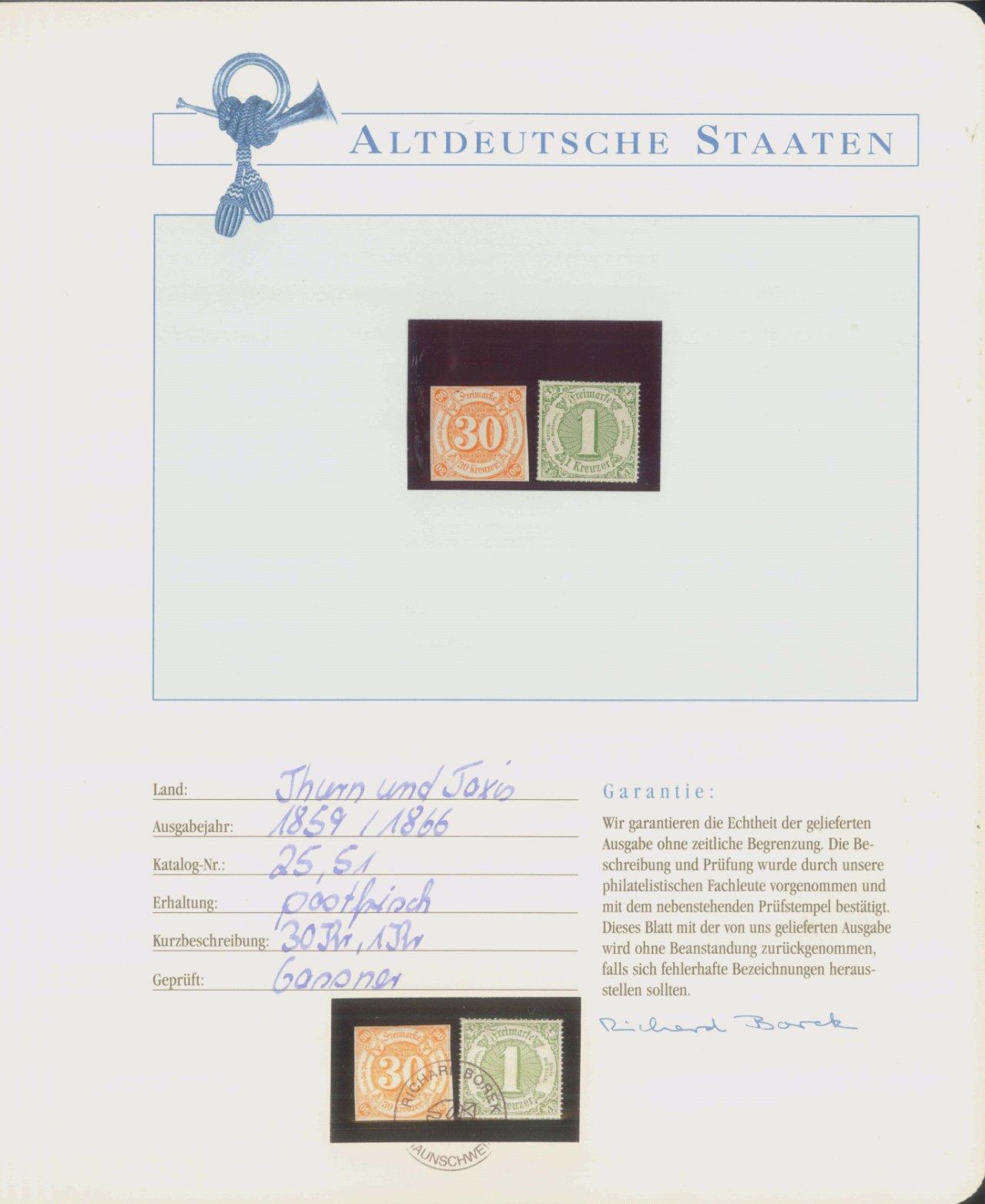 BUNTES aus der KISTE: Aland, Schweiz, 135,- US DOLLAR…-1