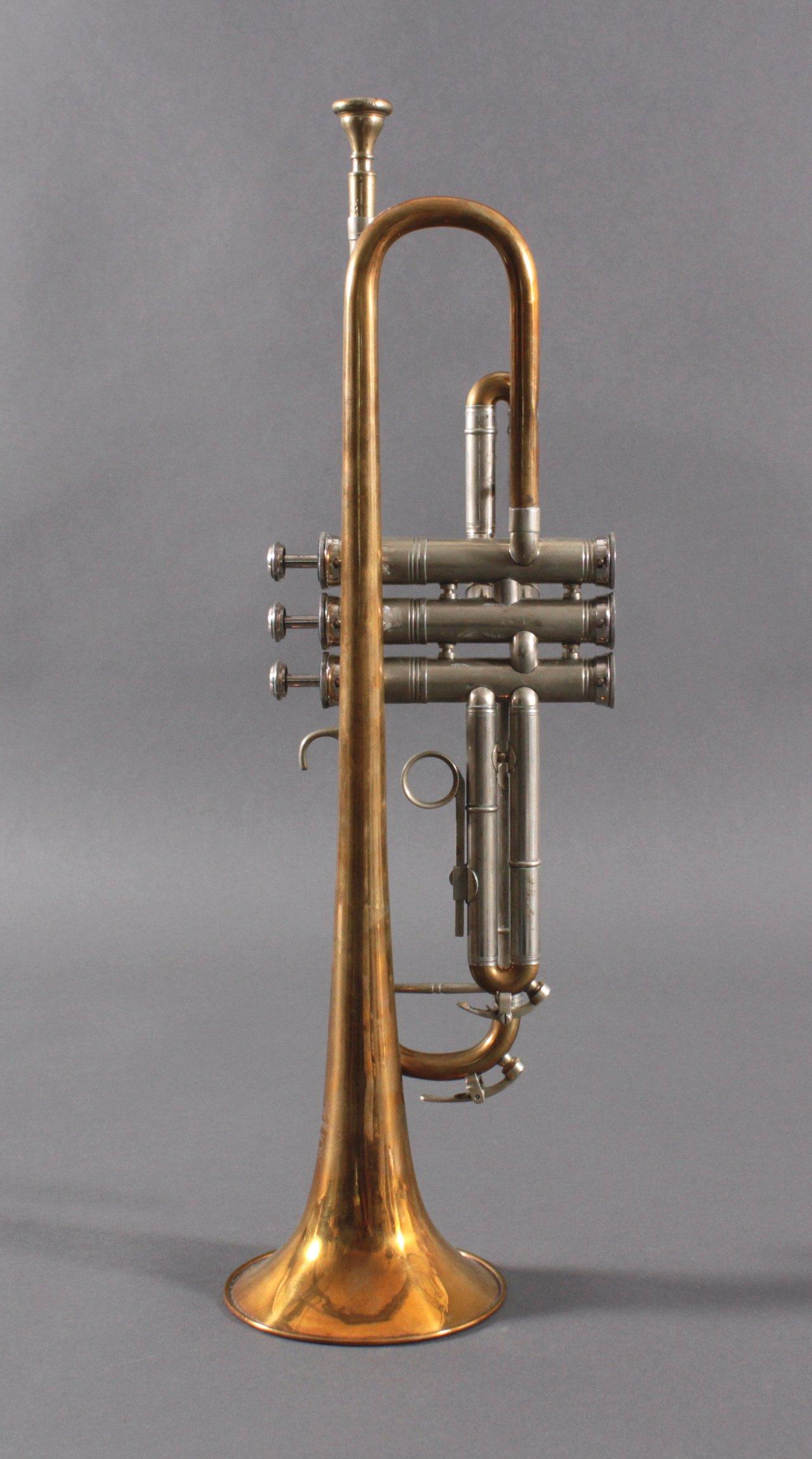 Trompete-1