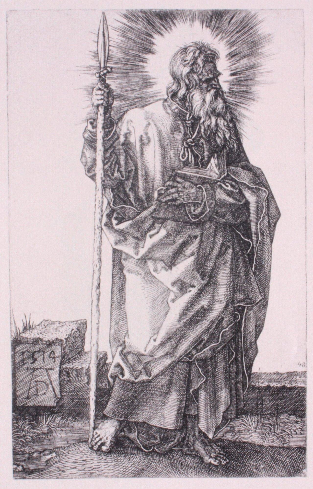 Franz Friedrich Leitschuh (1865-1924)-4