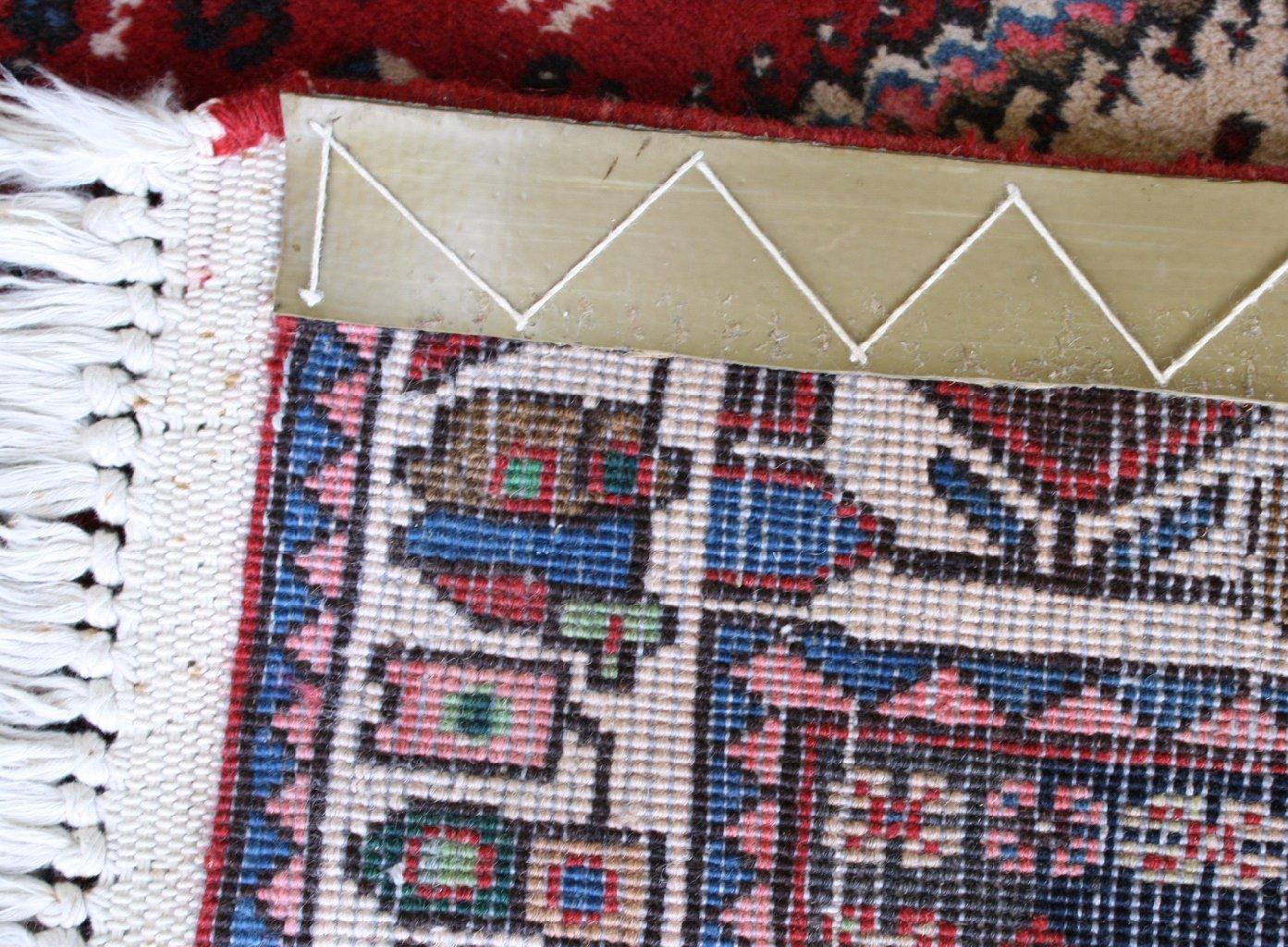 Orientteppich (Galerie) Abadeh-1
