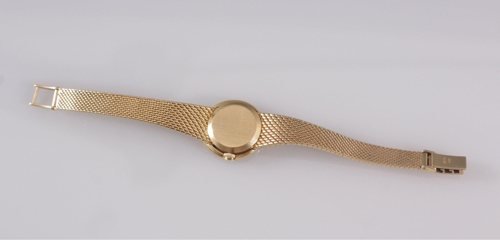 Rolex Damenarmbanduhr A 277-51-3